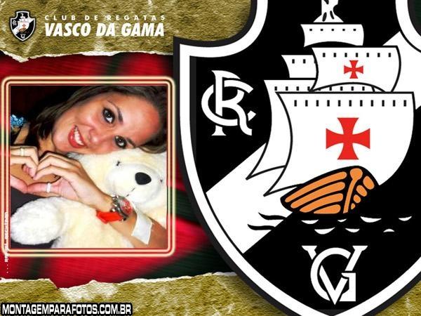 Clube Regatas Vasco da Gama
