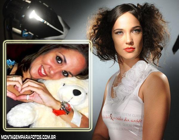 Moldura Adriana Birolli