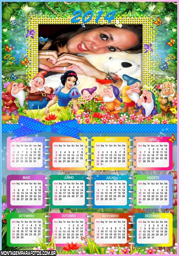 Calendrio Simples 2015 | Search Results | Calendar 2015