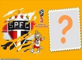 São Paulo Copa do Mundo 2018