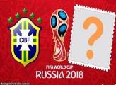 CBF Fifa World Cup 2018