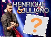 Moldura Henrique e Juliano