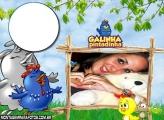 Galinha Pintadinha 4 Completo