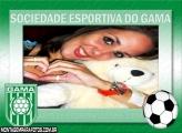 Sociedade Esportiva do Gama