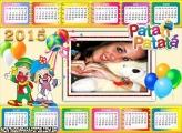 Festa Patati Patatá 2015
