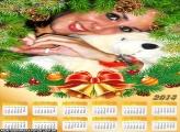 Sinos de Natal 2014