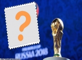 Copa do Mundo Rússia Taça 2018