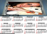 Calendário 2014 Grátis