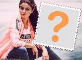 Montar Foto Selena Gomez