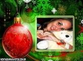 Bolão Vermelha de Natal