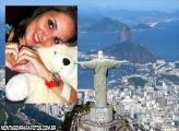 Cidade do Rio de Janeiro Foto