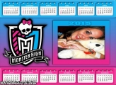 Site Monster High 2015