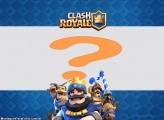 Moldura Clash Royale