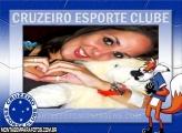 Timão Cruzeiro Esporte Clube