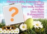 Mensagem O que é Páscoa