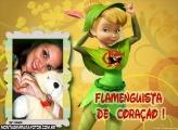 Flamenguista de Coração