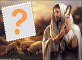 Jesus Pastor Amado