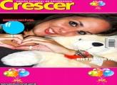 Cor de Rosa Revista Crescer