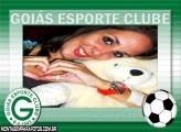 Bola Goi�s Esporte Clube