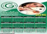 Calendário do Time Goiás Futebol 2016