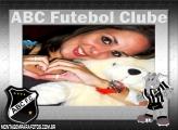 Mascoste ABC Futebol Clube