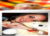 Moldura Ratinho