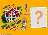Fluminense Copa do Mundo 2018
