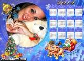 Natal Infantil 2014