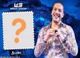 Moldura Wesley Safadão