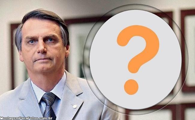 Bolsonaro Partido PSL