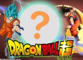 Dragon Ball Colagem de Foto