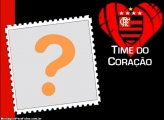 Flamengo Time do Coração