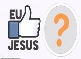Eu Curto Jesus