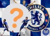 Moldura Chelsea