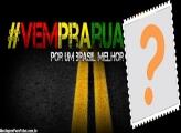 VemPraRua Capa Facebook