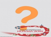 Tema Copa do Mundo Rússia 2018
