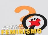 Feminismo Moldura