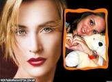 Moldura Kate Winslet