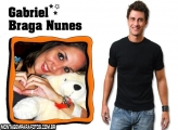 Moldura Gabriel Braga Nunes