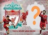 Moldura Liverpool