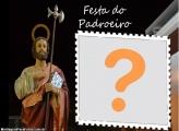 Festa do Padroeiro São Judas Tadeu