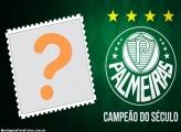 Palmeiras Campeão do Século