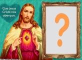 Que Jesus Cristo nos Abençoe
