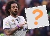 Marcelo do Real Madrid