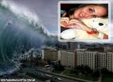 Moldura Tsunami