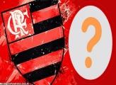 Foto Colagem Flamengo