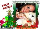 Papai Noel, Árvore e Presentes