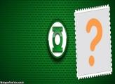Lanterna Verde Capa Facebook