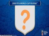Moldura Cup Russia 2018