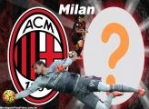Moldura Milan